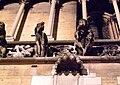 Église Notre-Dame de Dijon 13.jpg