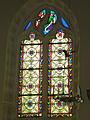 Église Notre-Dame de Mortefontaine-en-Thelle 55.JPG