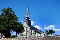 Église Notre-Dame de Notre-Dame-de-Courson (1).JPG