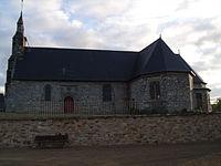 Église Saint-Pierre et Saint-Paul de Plerneuf.JPG