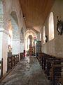 Église Sainte-Marie d'Olonne-sur-Mer 07.JPG