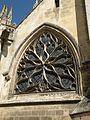 Église Sainte-Trinité de Falaise 04.JPG