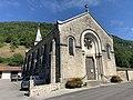 Église St Anthelme Conand 9.jpg
