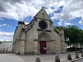 Église St Denys Arcueil 8.jpg