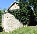 Église St Jean Forcalquier 8.jpg