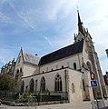 Église Ste Madeleine Montargis 2.jpg