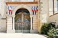 Église de la Trinité - Clisson - 2019 - 02.jpg