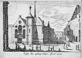 Église des quinze-vingts vers 1650.jpg