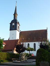 Église protestante de Soultz-sous-Forêts.jpg