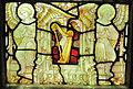 Églyise Pârouaîssiale dé Saint Louothains Jèrri 31.jpg