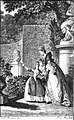 Épinay - Les Conversations d'Émilie, 1781, tome 1 (page 10 crop).jpg