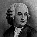 Étienne Bonnot de Condillac(1714-1780).jpeg