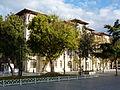 Óváros - Isztambul, 2014.10.23 (8).JPG