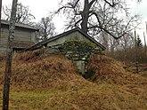 Fil:Ögården 3.JPG