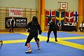 Örebro Open 2015 69.jpg