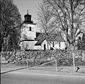 Övergrans kyrka - KMB - 16000200144219.jpg