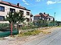 Černá u Bohdanče, East.jpg