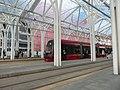 Łódź tram 2019 07.jpg