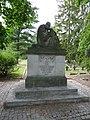 Łambinowice, Pomnik jeńców serbskich - fotopolska.eu (219269).jpg