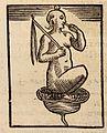 Œdipus Ægyptiacus, 1652-1654, 4 v. 1315 (25348942694).jpg
