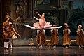Śpiąca królewna, choreografia Jurij Grigorowicz wg Mariusa Petipy, Polski Balet Narodowy, fot. Ewa Krasucka TW-ON.jpg