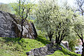 Šavnik Montenegro 2.jpg