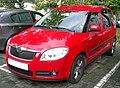 Škoda Roomster front 20070918.jpg