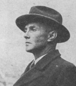 Štefan Tiso