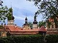 Żyrowa - pałac 001.jpg