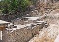 Βασιλικός Τάφος-Ιερό Κνωσού 8668.jpg