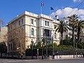 Γαλλική Πρεσβεία, Αθήνα 6452.jpg
