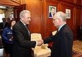 Επίσημη επίσκεψη ΥΠΕΞ Δ. Αβραμόπουλου στo Αζερμπαϊτζάν (8698816991).jpg