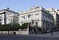 Μουσείο Μπενάκη 6690.jpg
