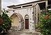 Ναός Αγίου Ιωάννη, Επισκοπή Ηρακλείου 5694.jpg