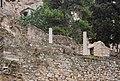 Ναός Αγίου Νικολάου ή Σεραφείμ, Ακρόπολη 4266.jpg