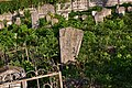 Єврейське кладовище Світло душі Хм 04.jpg