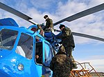 Авіації Військово-Морських Сил України — 20 років (2013, 10).jpg