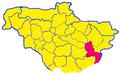 Азовська земля УНР.png