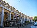 Александровские торговые ряды.jpg