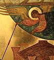 Ангел поражающий супостата, 1931 г.jpg