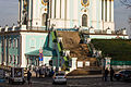 Андріївська церква.Київ. 02.jpg