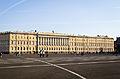Ансамбль Дворцовой площади..jpg