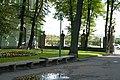 Ансамбль Мраморного дворца сад.jpg