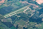 Аэродром Житомир (Озёрное).jpg