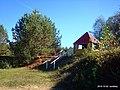 Беседка - panoramio (49).jpg
