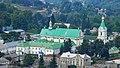 Богоявленський монастир (Кременець).JPG