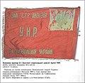 Боевой флаг 3-й Железной стрелецкой дивизии УНР 1919 года.jpg