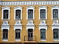 Будинок, Червоноармійська, 12 деталь.JPG