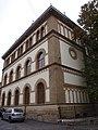 Будинок СШ № 4, 2.JPG