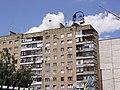 Будинок 11 у 4 мікрорайоні, м. Первомайський, Харківська обл. (2011 р.).jpg
